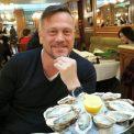 alexanderx, 53 years old, Amsterdam, Nederland