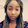 Annbabe, 24 jaar,