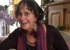Madelief, 67 jaar, Vrouw