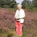 Marja, 80 jaar,