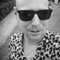 Danny, 36 jaar, Cranendonck, Nederland