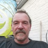 berani, 56 jaar, Middelburg, Nederland