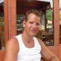 robin, 36 jaar, Dongen, Nederland